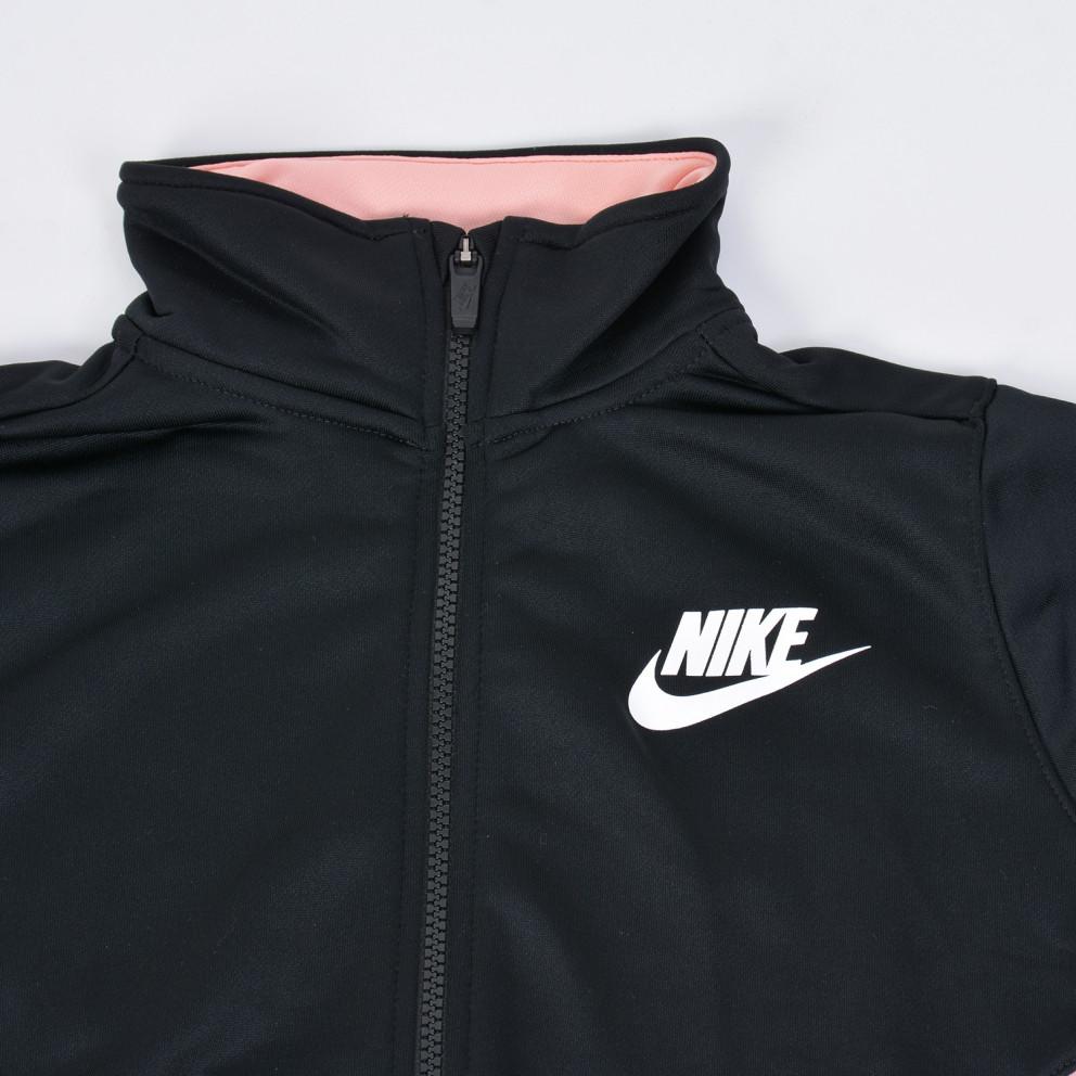 Nike Sportswear Kids Tracksuit