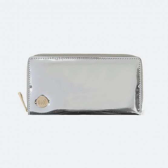 Mi-Pac Zip Purse