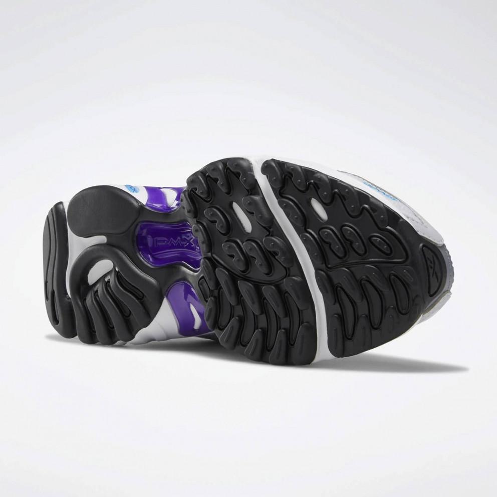 Reebok Classics Daytona Dmx Chunky Shoes