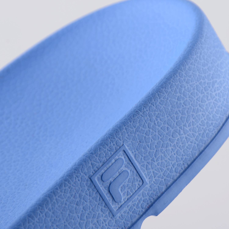 Fila Heritage Drifter Box | Men's Slides