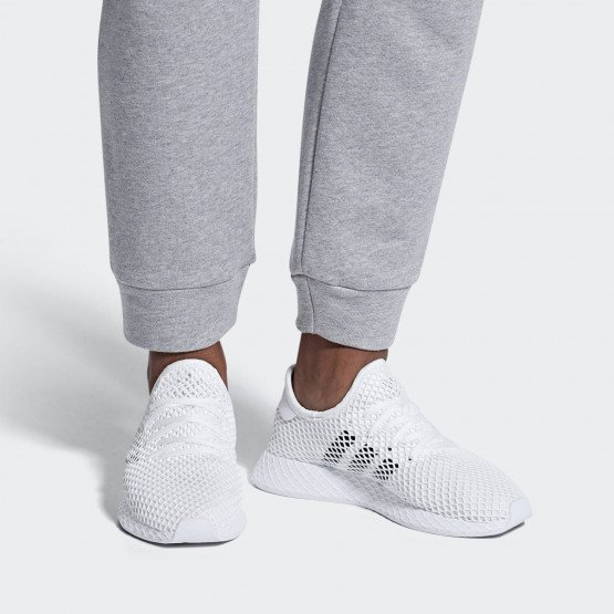 adidas Originals Deerupt Runner Men's Shoes