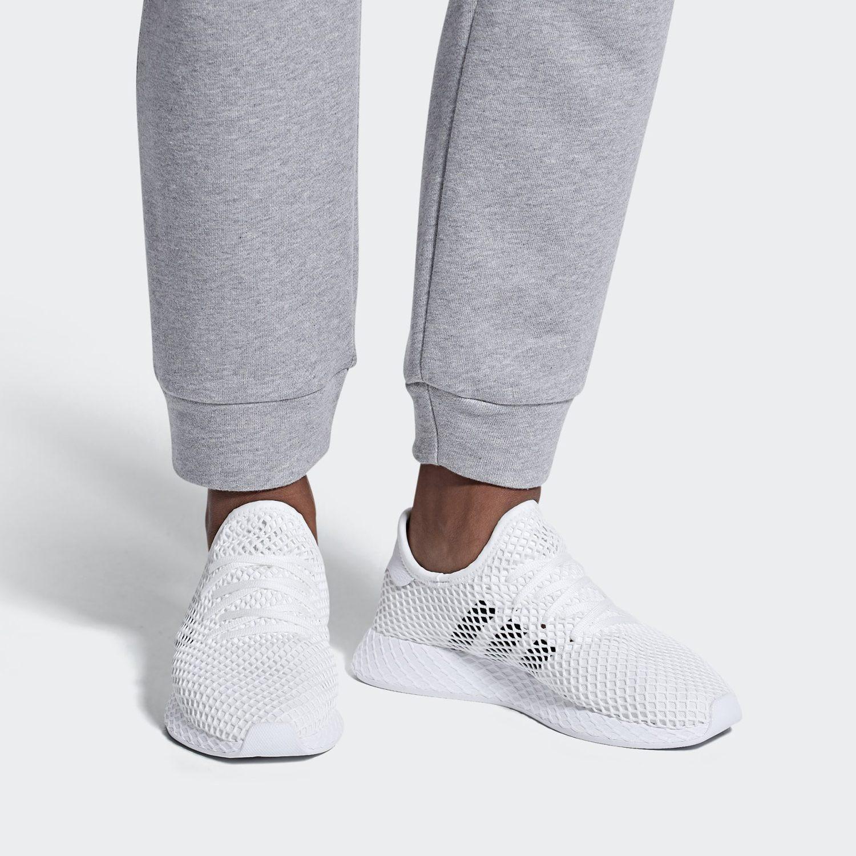 ΑΝΔΡΙΚΑ Sneakers | 5 | oeek.gr