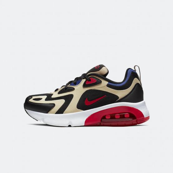 Nike Air Max 200 - Παιδικά Παπούτσια