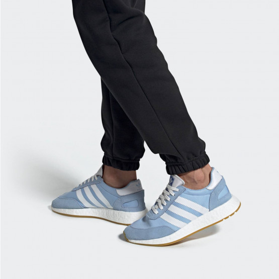 adidas Originals I-5923 - Women's Sneakers