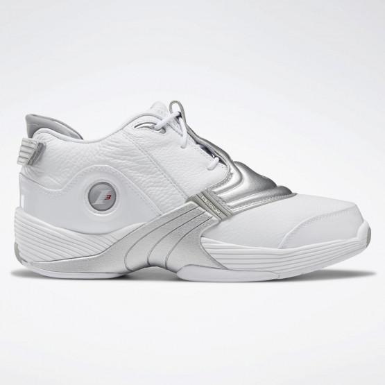 Reebok Classics Answer V - Μπασκετικά Παπούτσια