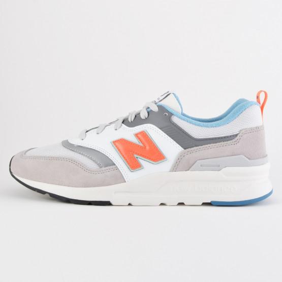 New Balance 997H – Ανδρικά Παπούτσια