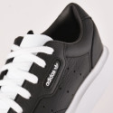 adidas Originals SLeek Super - Women's Shoes