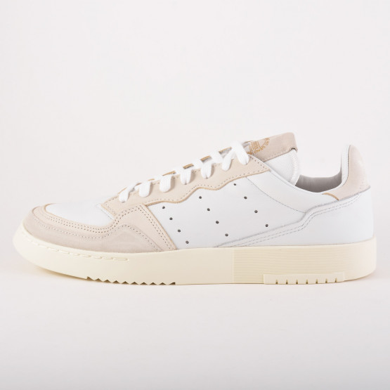 adidas Originals Supercourt Unisex Shoes photo