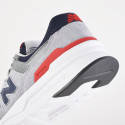 New Balance 997H Men's Shoes