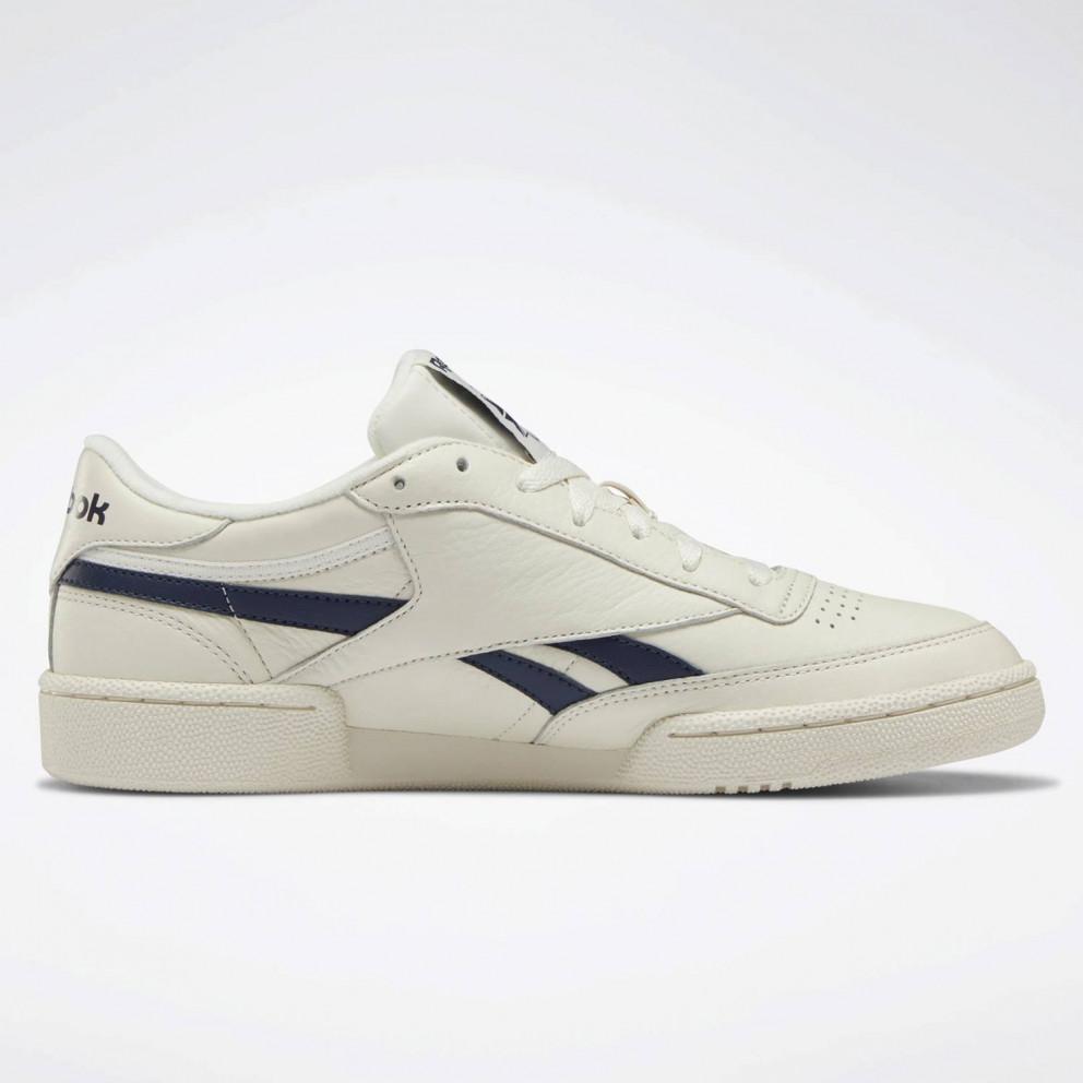 Reebok Classics Revenge Plus - Ανδρικά Παπούτσια