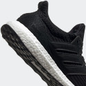 adidas Performance UltraBoost - Unisex Παπούτσια