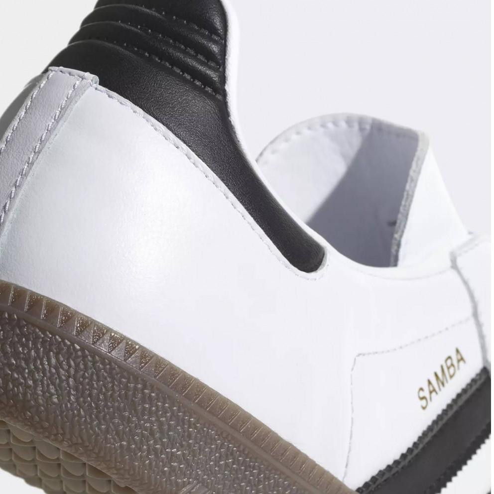 adidas Originals Samba Ανδρικά Παπούτσια