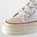 Converse All Star 1970S Unisex Shoes