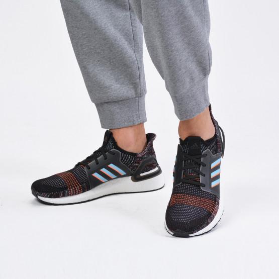 adidas Performance UltraBoost 19 Men's Shoes