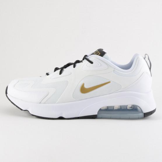 Nike Air Max 200 - Ανδρικά Παπούτσια
