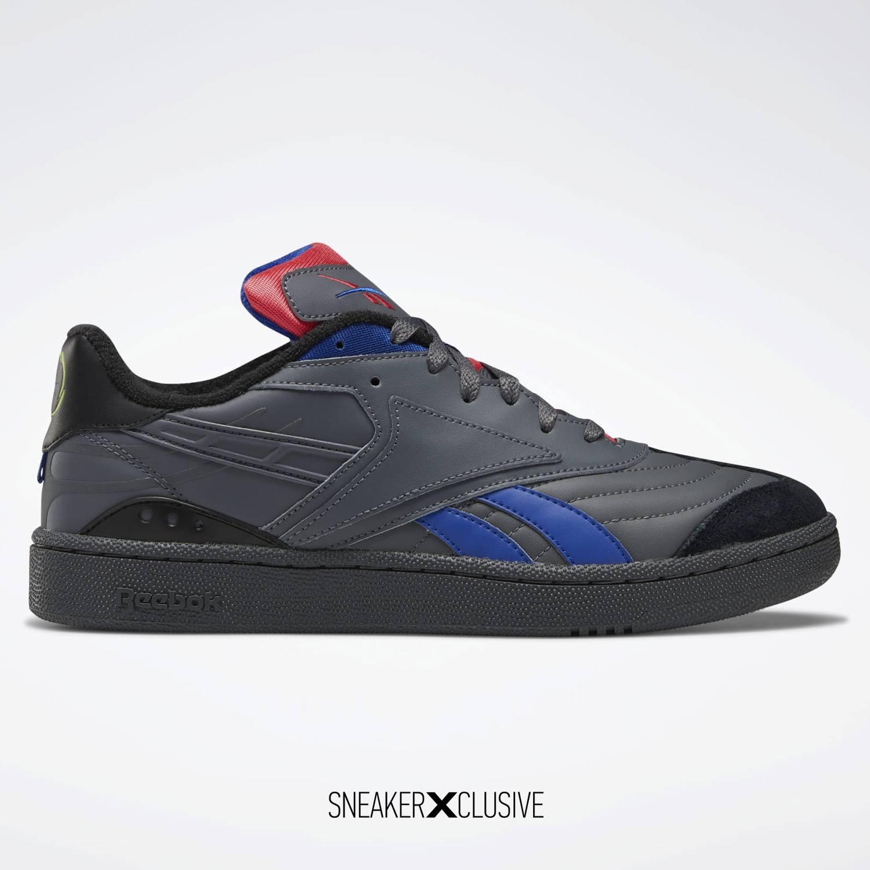 Reebok Classics Club C RC 1.0 Recrafted Shoes (9000032128_39725)