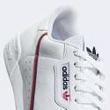 adidas Originals Continental 80's Ανδρικά Παπούτσια