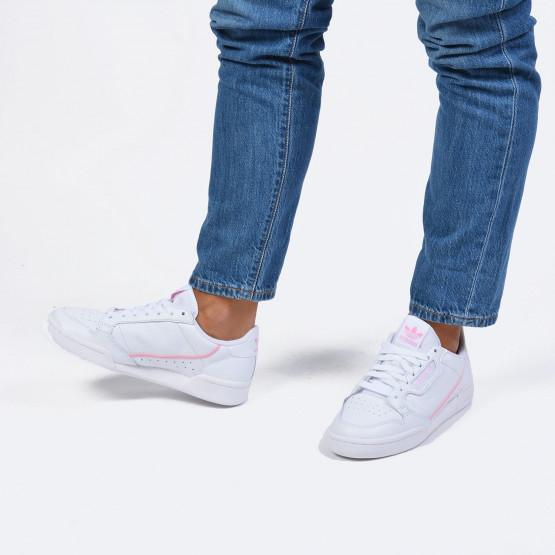 adidas Originals Continental 80's Γυναικεία Παπούτσια