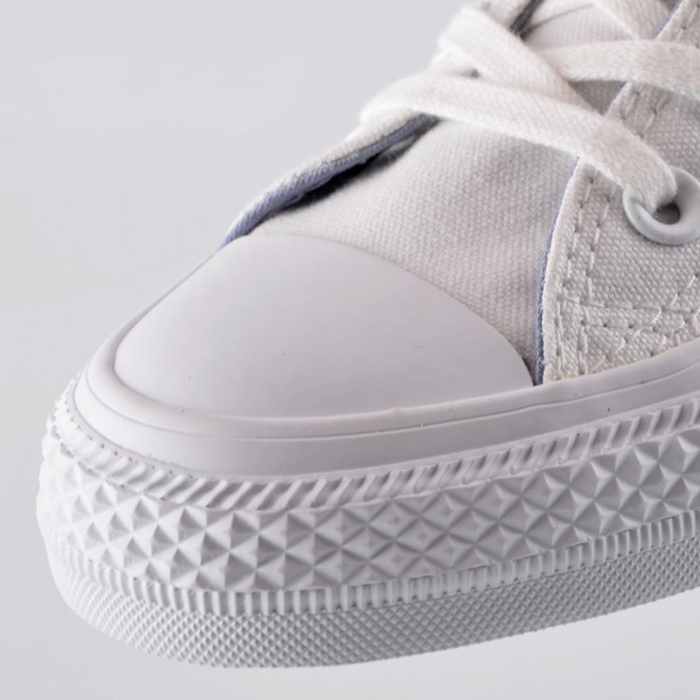 Converse Chuck Taylor All Star Ox | Γυναικεία Sneakers