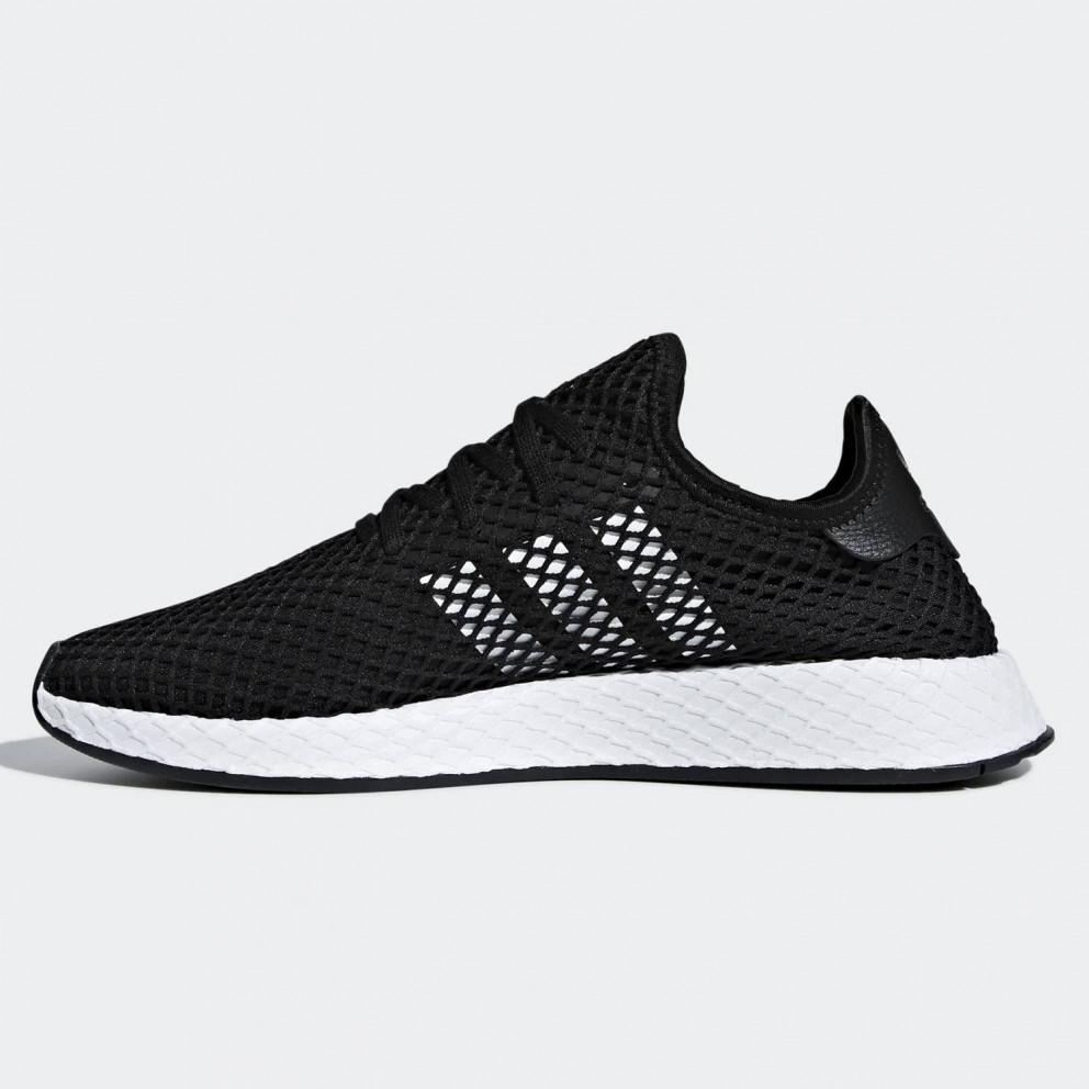 adidas Originals Deerupt Runner - Ανδρικά Παπούτσια