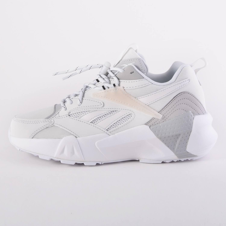 Aztrek Double Nu Laces Women's Shoes (9000032132_39707)