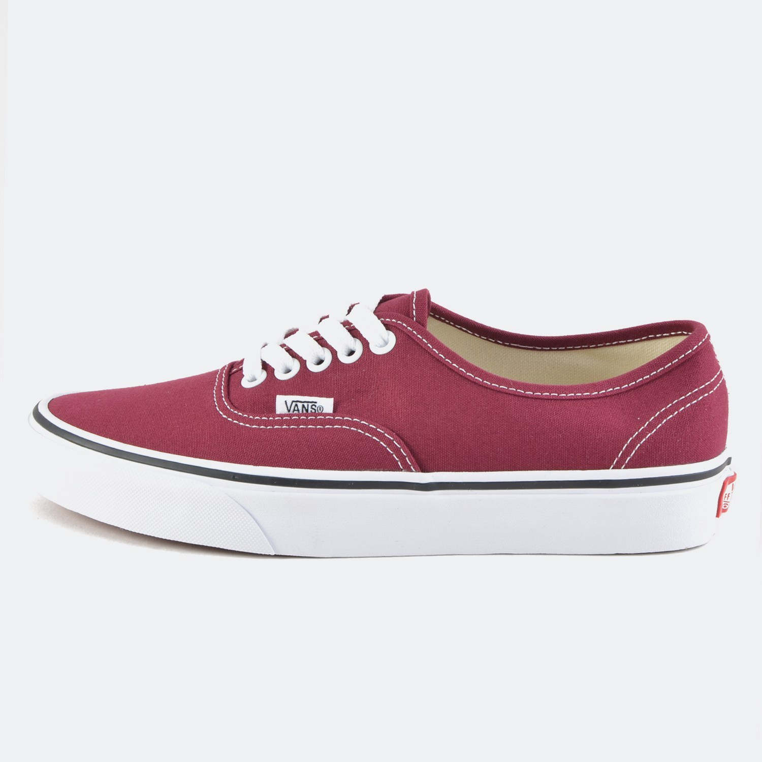 Vans Authentic Shoes (9000038972_41498)