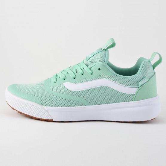 Vans UltraRange Rapidweld - Womens Shoes
