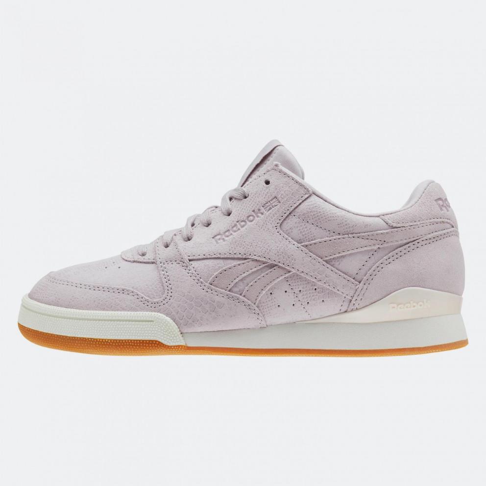 Reebok Classics Phase 1 Pro - Women's Shoes