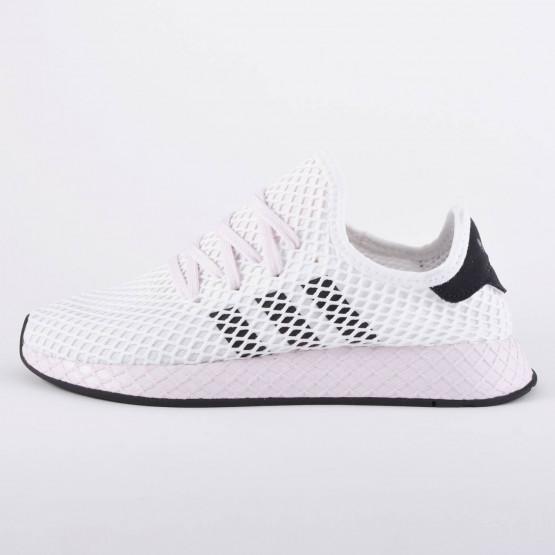 adidas Originals Deerupt Runner - Women's Shoes