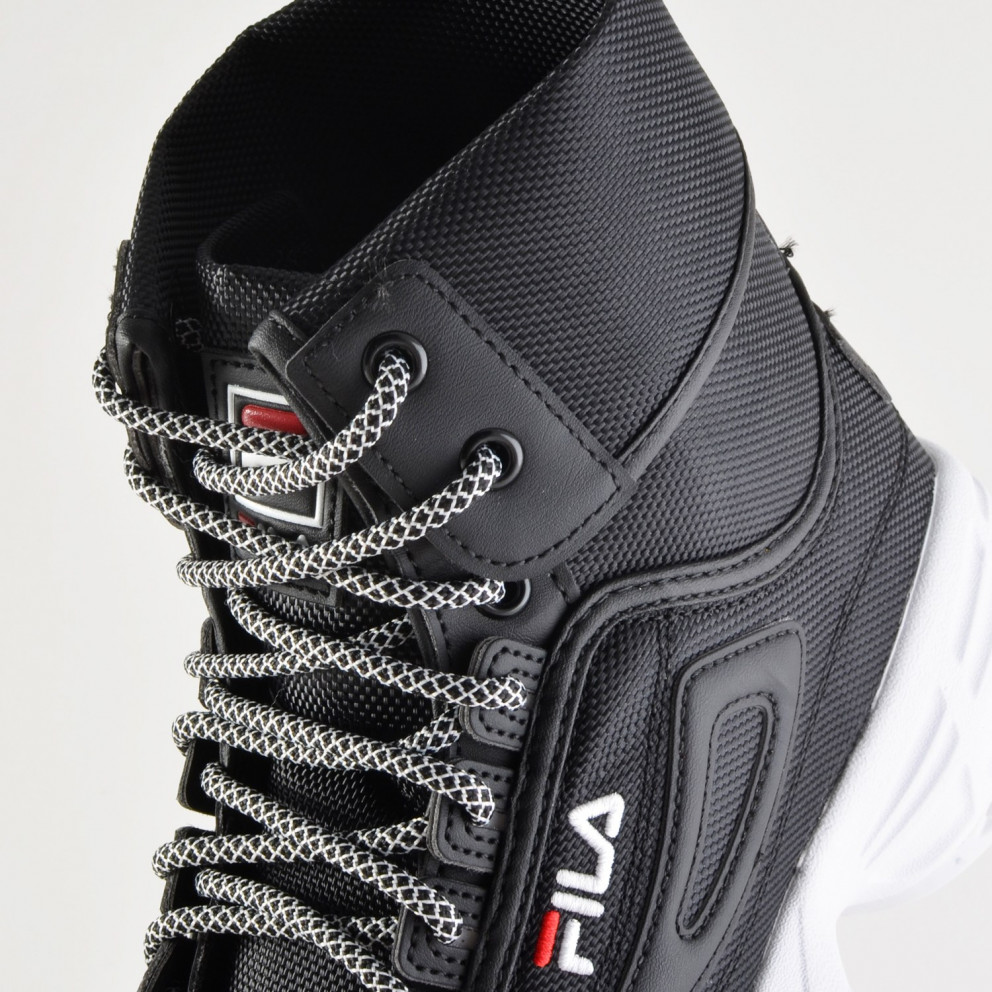 Fila Heritage Disruptor Ballistic Women's Shoes