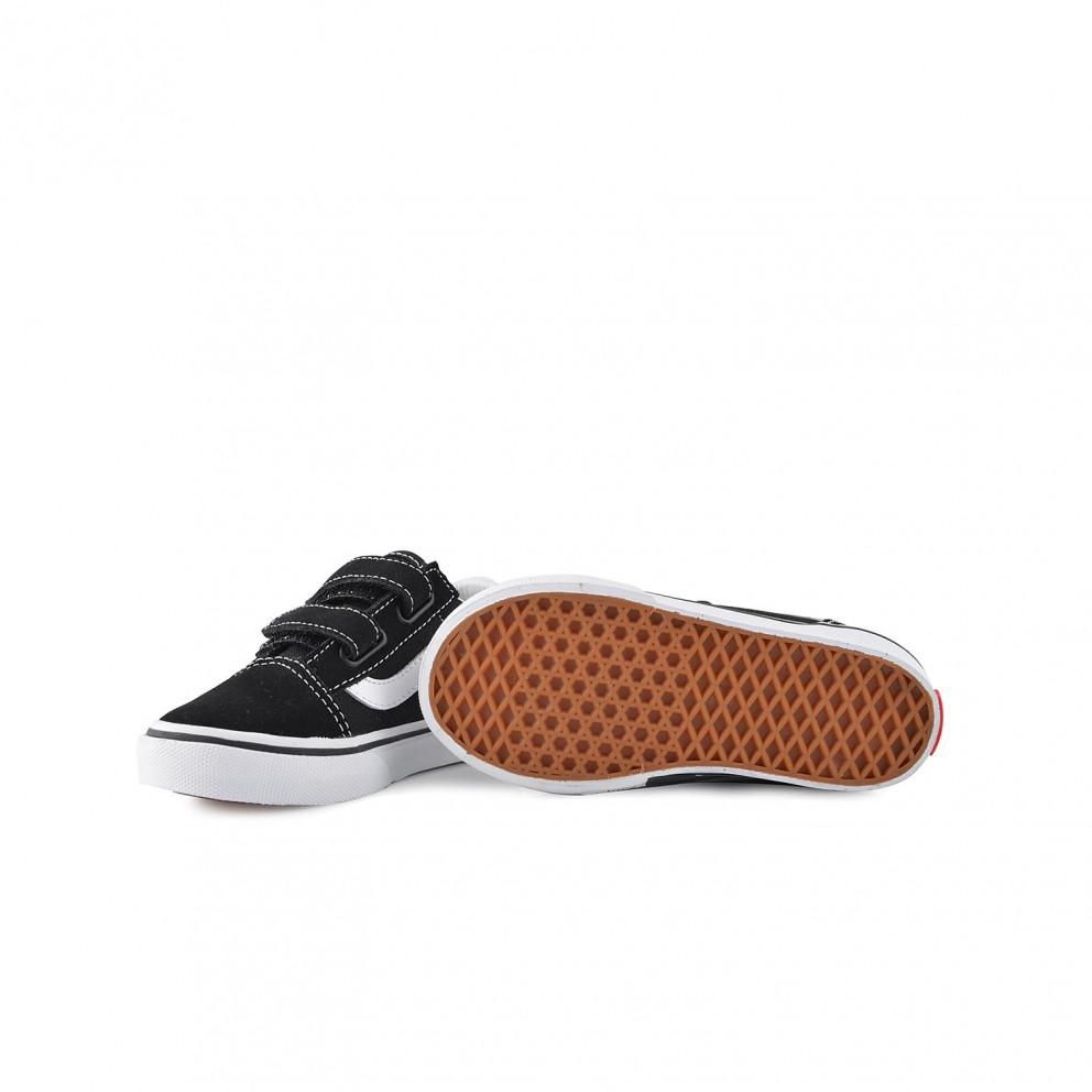 Vans Td Old Skool - Βρεφικά Παπούτσια