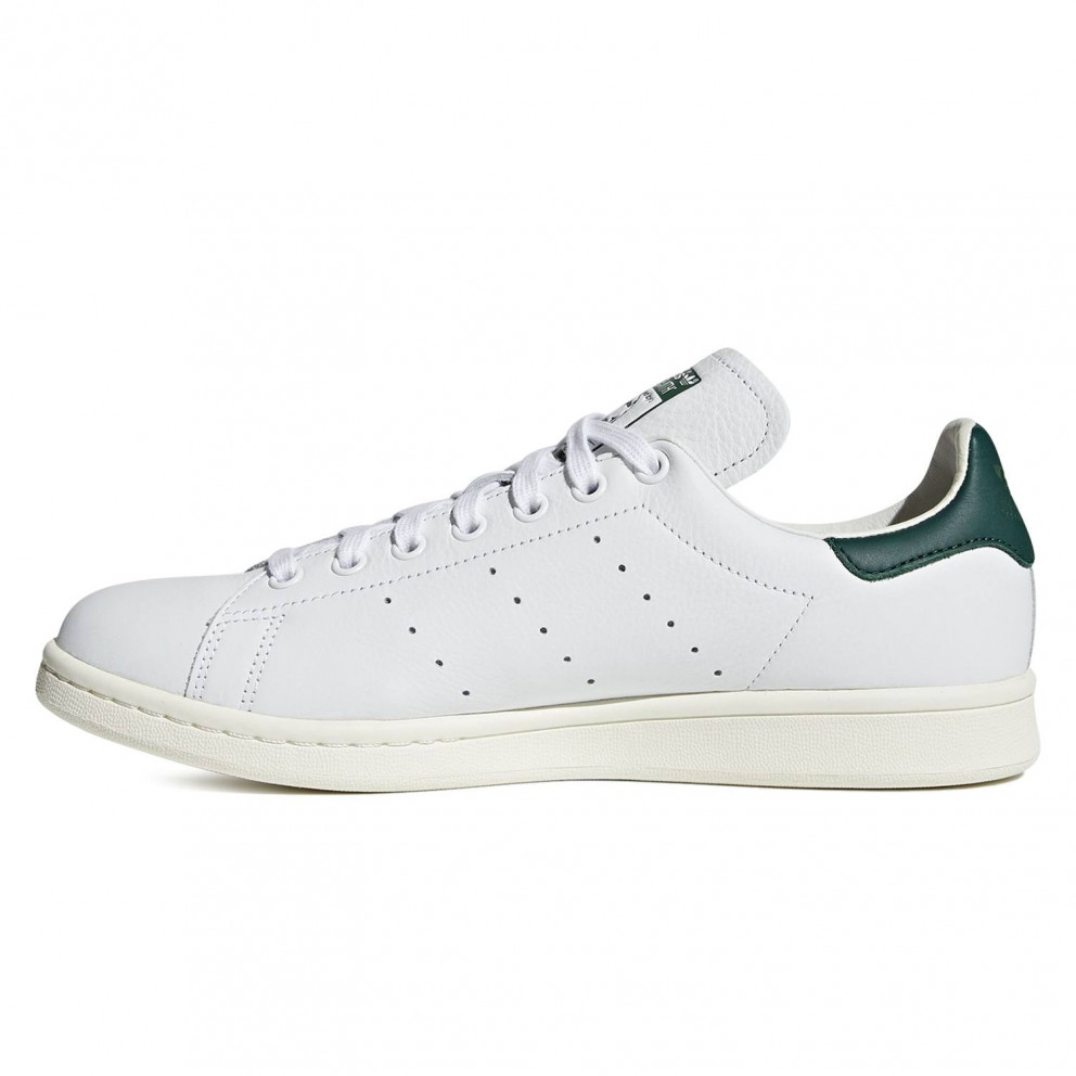 adidas Originals Stan Smith Men's Shoes
