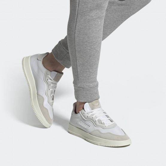 adidas Originals SUPERCOURT V1