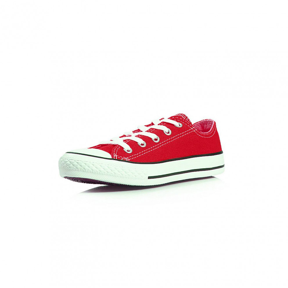 Converse Chuck Taylor All Star Ox Παιδικά Παπούτσια