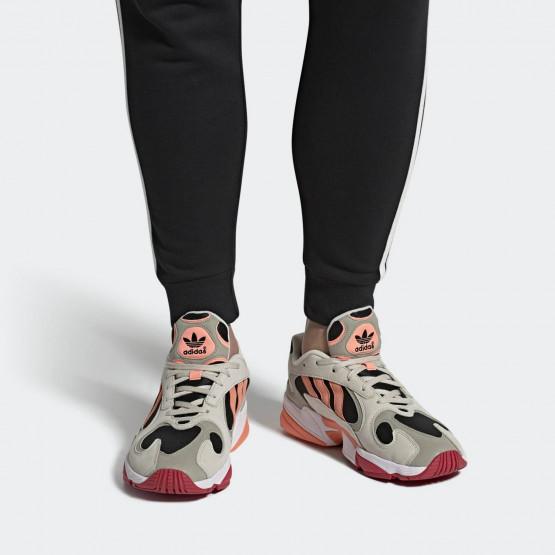 adidas Originals YUNG-1Unisex Shoes