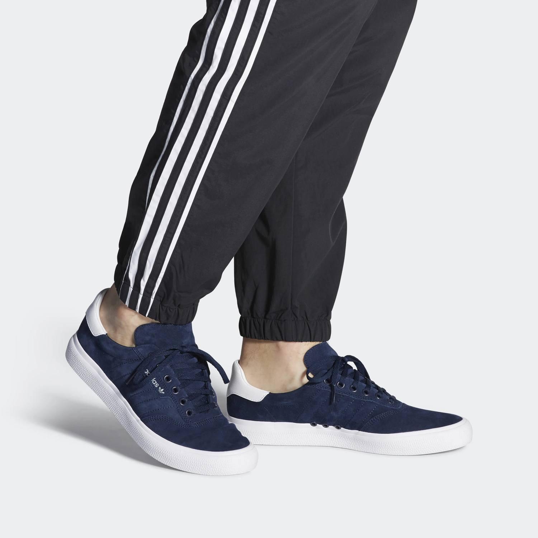 adidas Originals 3MC (9000031816_39496)