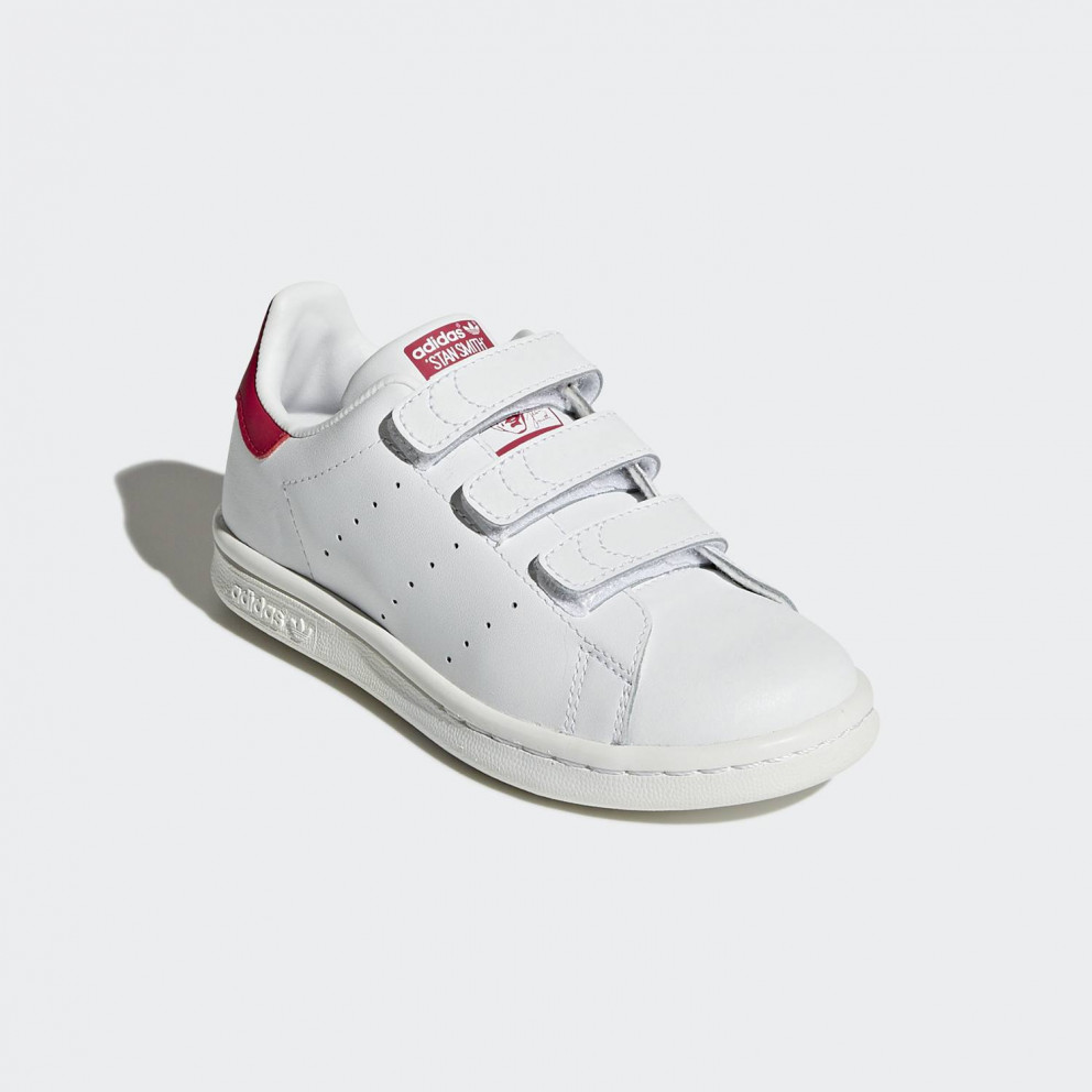 Adidas Stan Smith |Kid's Shoes