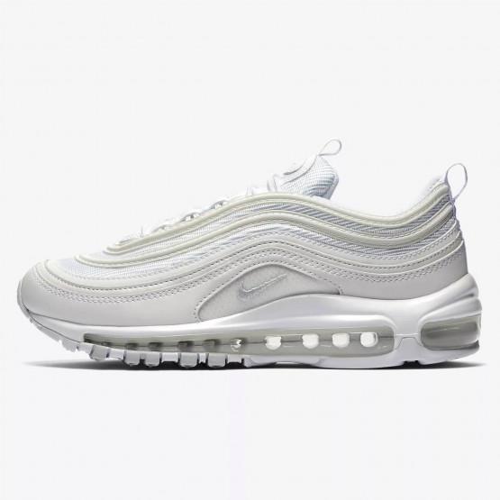 Nike Air Max 97 | Γυναικεία Παπούτσια
