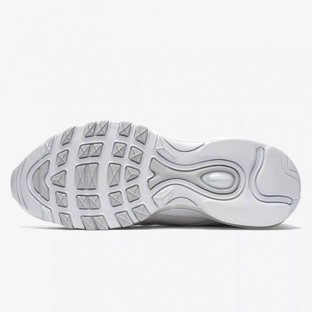 Nike Air Max 97 | Women's Shoes