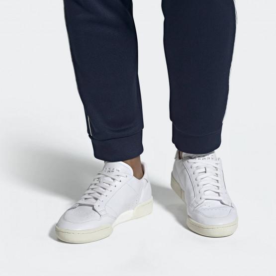 """adidas Originals Continental 80 """"Home of Classics"""" Shoes"""