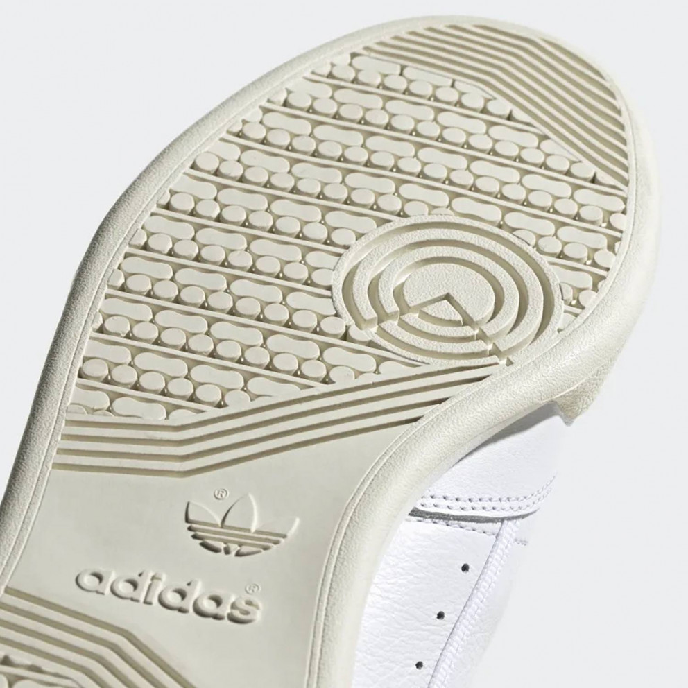 "adidas Originals Continental 80 ""Home of Classics"" Shoes"