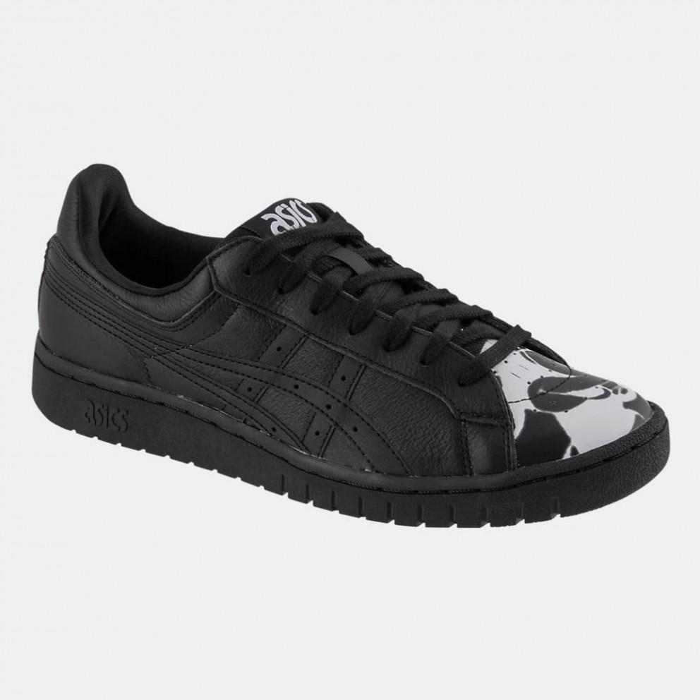 Asics GEL PTG x Mickey Mouse Ανδρικά Παπούτσια ΜΑΥ