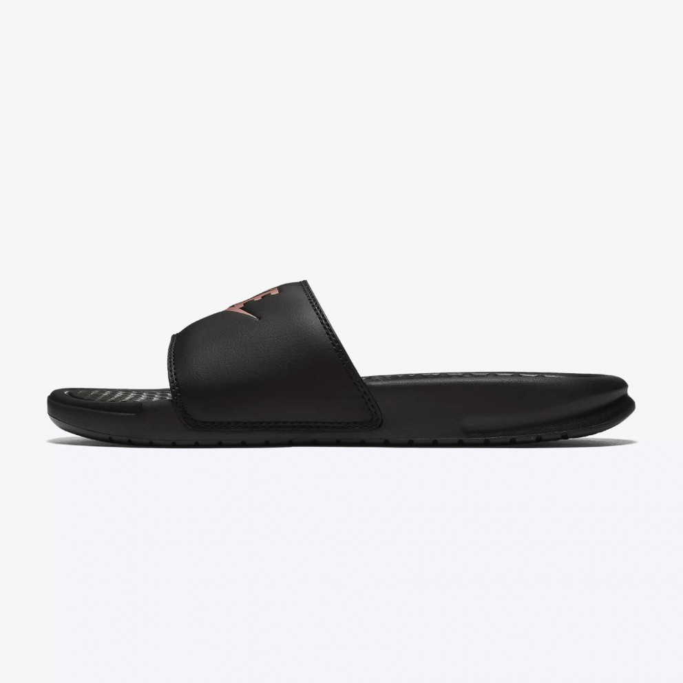 Nike Benassi Women's Sandals