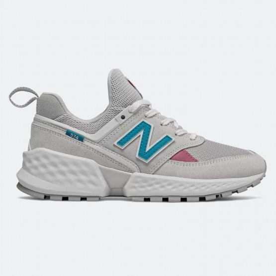 New Balance 574 Sport v2 - Γυναικεία Παπούτσια