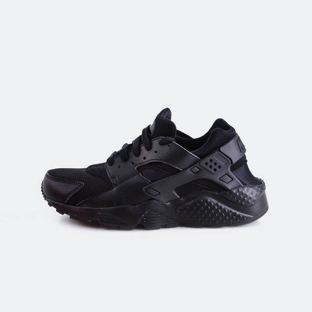 Nike Huarache Run | Lifestyle Casual Παπούτσια (1080031882_8572)