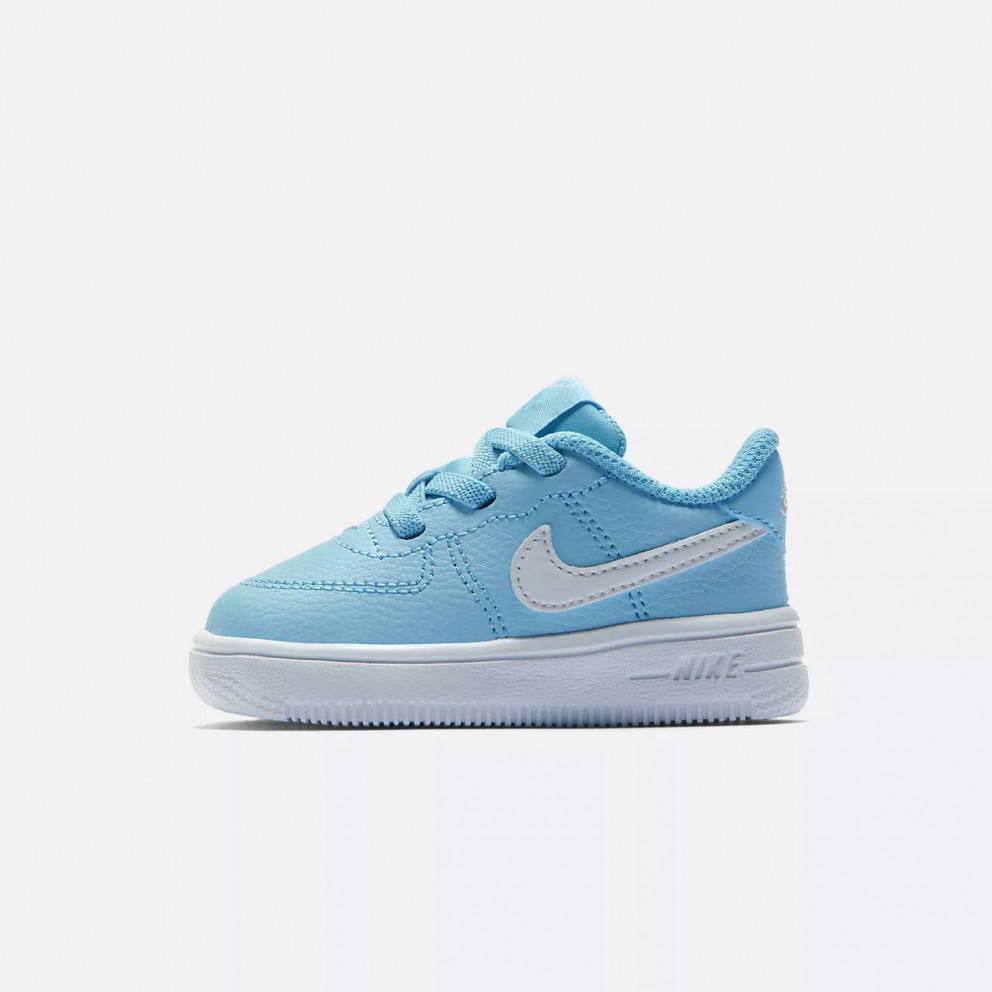 Nike Force 1 '18 Toddler's Shoes
