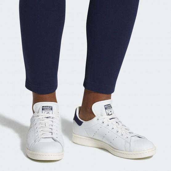adidas Originals Men's Stan Smith Shoes