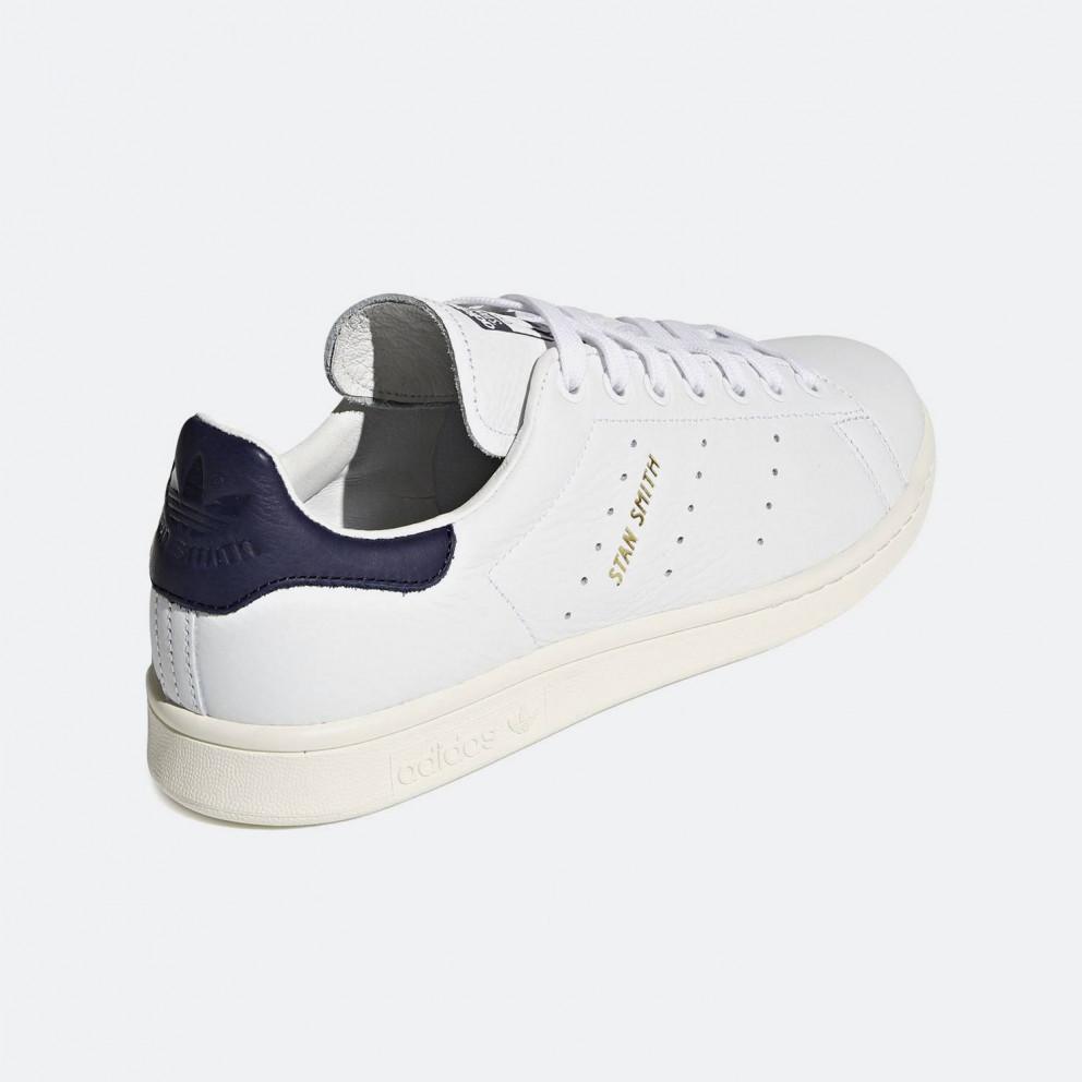 adidas Originals Stan Smith Ανδρικά Παπούτσια