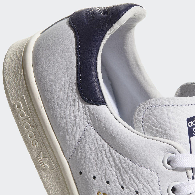 adidas Originals Men's Stan Smith Shoes - Ανδρικά Παπούτσια