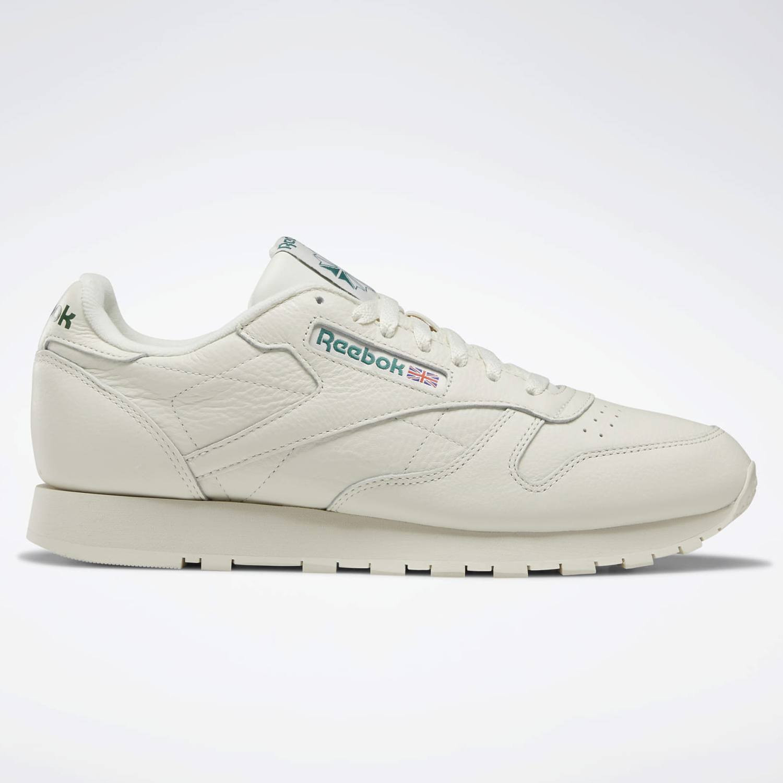 Reebok Classics Classic Leather - Ανδρικά Παπούτσια (9000032130_39732)